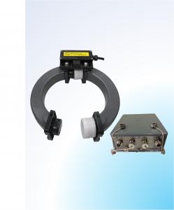 電力ケーブル用Leicoupler(レイカプラ)をリリース